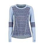 Marmot Women's Mara Long Sleeve