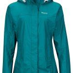 Marmot Women's PreCip Jacket – Deep Lake