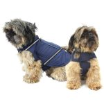 Mobile Warming 3.7V Rover Mini Dog Coat