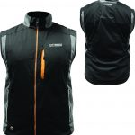 Mobile Warming Heated Palmer Vest