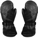 Ansai Mobile Warming LTD Max Heated Leather Mittens – Unisex