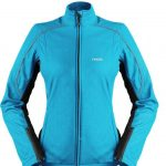 Mobile Warming Womens Cypress Heated Jacket