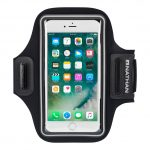 Nathan StrideSport Universal Smartphone Carrier