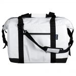 NorChill 48-Can High Performance Marine Boatbag Cooler