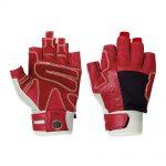 Outdoor Research Men's Seamseeker Gloves