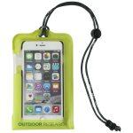 Outdoor Research Sensor Dry Pocket Smartphone Standard