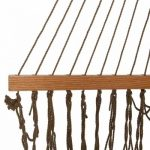 Pawleys Island Presidential Size Original DuraCord Rope Hammock