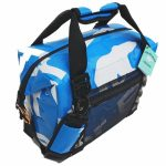 Polar Bear H2O Soft Sided Cooler 12 Pack