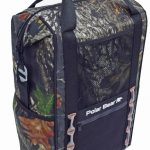Polar Bear Mossy Oak Tracker Backpack Hunting