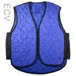 Polar Products Evaporative Cooling Vest