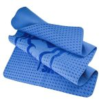 Radians Arctic Skull Radwear Cooling Towels
