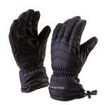 SealSkinz Men's Waterproof Outdoor Gloves