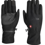 Seirus Heat Touch Hyperlite All Weather Heated Gloves for Men
