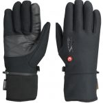 Seirus HeatTouch XTreme All Weather Waterproof Heated Gloves