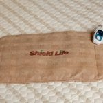 Shield Life TheraPad XL