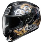 Shoei GT-Air Helmet – Cog