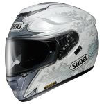 Shoei GT-Air Helmet – Grandeur TC-6