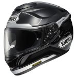 Shoei GT-Air Helmet – Journey