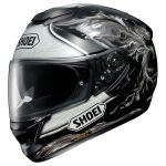 Shoei GT-Air Helmet – Revive