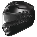 Shoei GT-Air Helmet – Solids