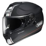 Shoei GT-Air Helmet – Wanderer