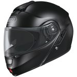 Shoei Neotec Helmet – Solids