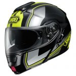 Shoei Neotec Imminent Helmet