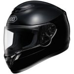 Shoei QWEST Helmet – Solids