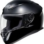 Shoei RF-1100 Full-Face Helmet