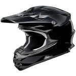 Shoei VFX-W Helmet – Solids