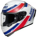 Shoei X-Fourteen (X-14) Lawson Helmet