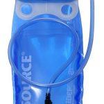 Source Outdoor Bladder Widepac 2 Liter