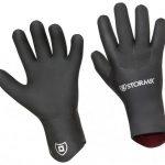 Stormr Rally Mesh Skin Glove