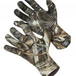 Stormr Stealth Decoy Glove – Realtree Max-5