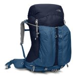 The North Face Banchee 65 Backpack Bag