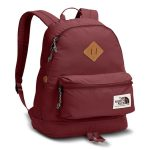 The North Face Berkeley Backpack Bag
