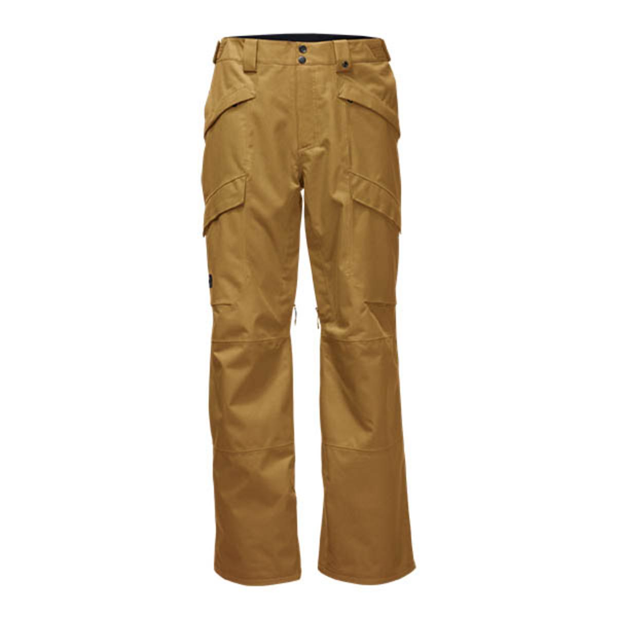 The North Face Men's Gatekeeper Pant | Conquer the Cold ...