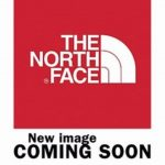 The North Face Men's Half Dome Hoodie – Sequoia Red Heather/Arrowwood Yellow