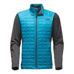 The North Face Men's Thermoball Active Jacket