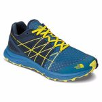 The North Face Men's Ultra Vertical Shoes