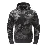 The North Face Men's Urban Exploration Hoodie