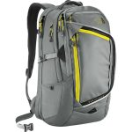 The North Face Resistor Charged Backpack Bag