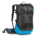 The North Face Shadow 30+10 Backpack Bag