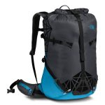 The North Face Shadow 40+10 Backpack Bag
