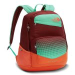 The North Face Wise Guy Backpack Bag