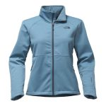 The North Face Women's Apex Risor Jacket – Provincial Blue