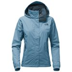 The North Face Women's Resolve 2 Jacket – Provincial Blue