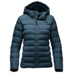 The North Face Women's Stretch Down Jacket