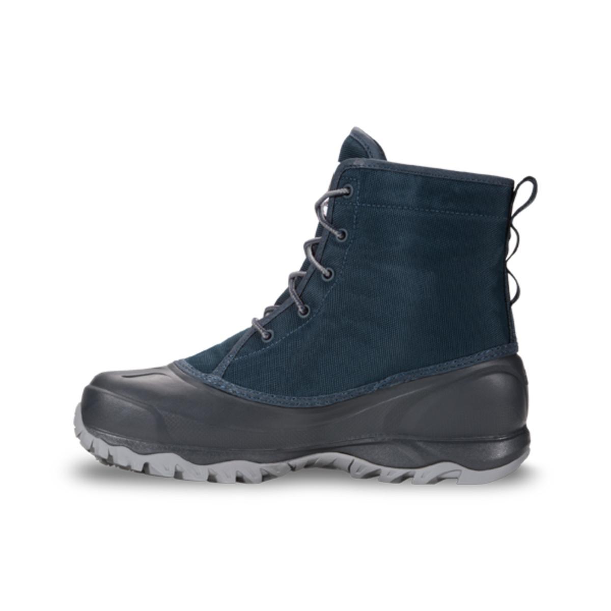 The North Face Women's Tsumoru Boot