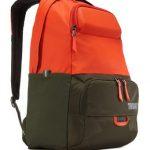 Thule Departer 21L Daypack – Drab/Roarange